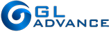 Gl Advance Logo